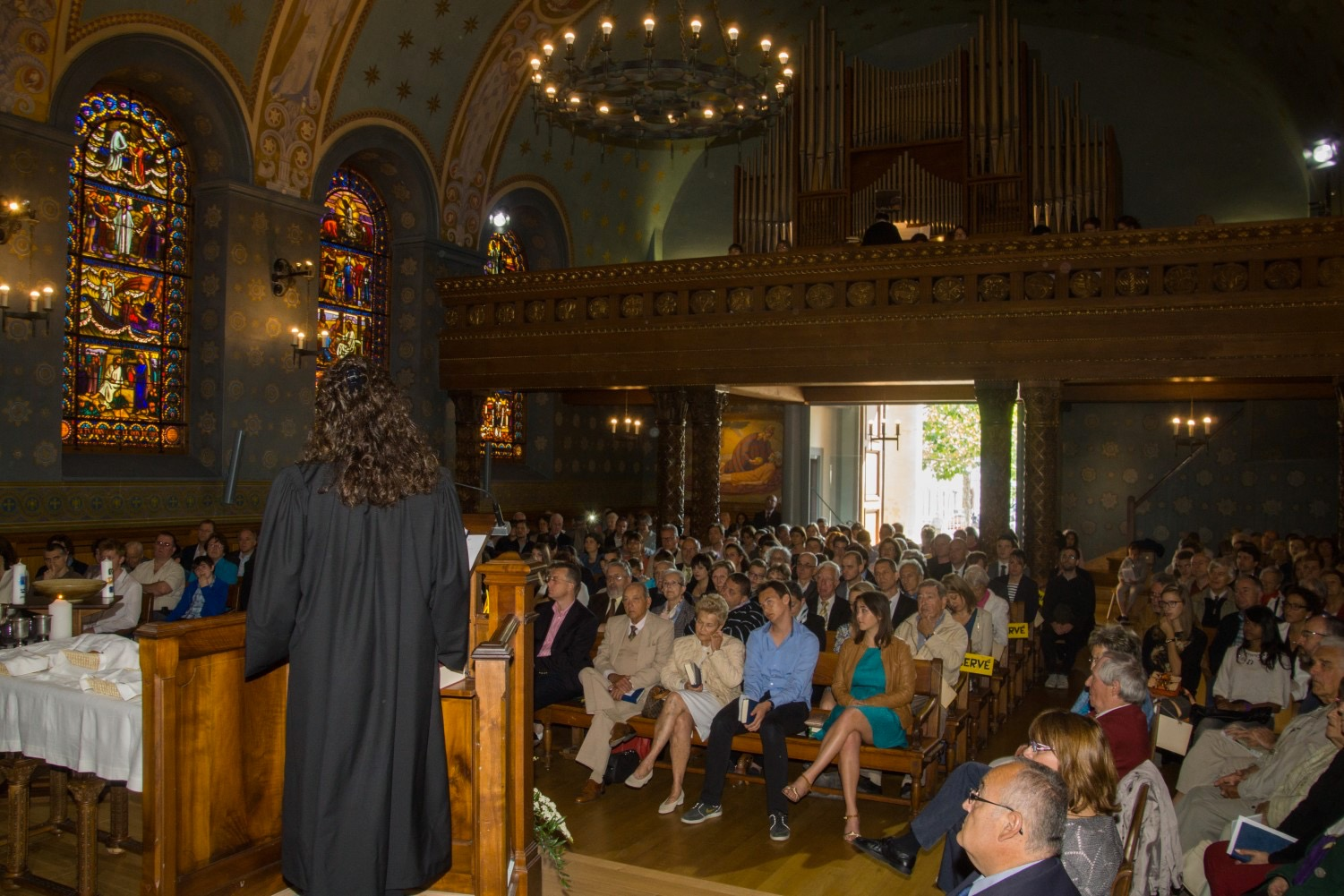 Confirmation Carouge 2015 048-2