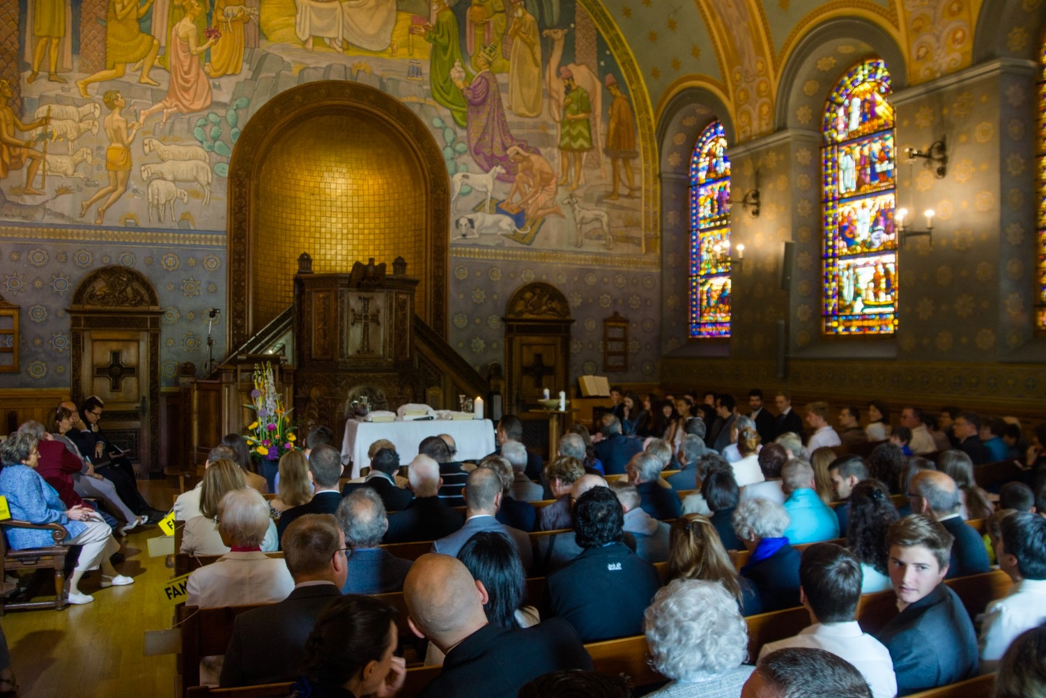 Confirmation Carouge 2015 059-2