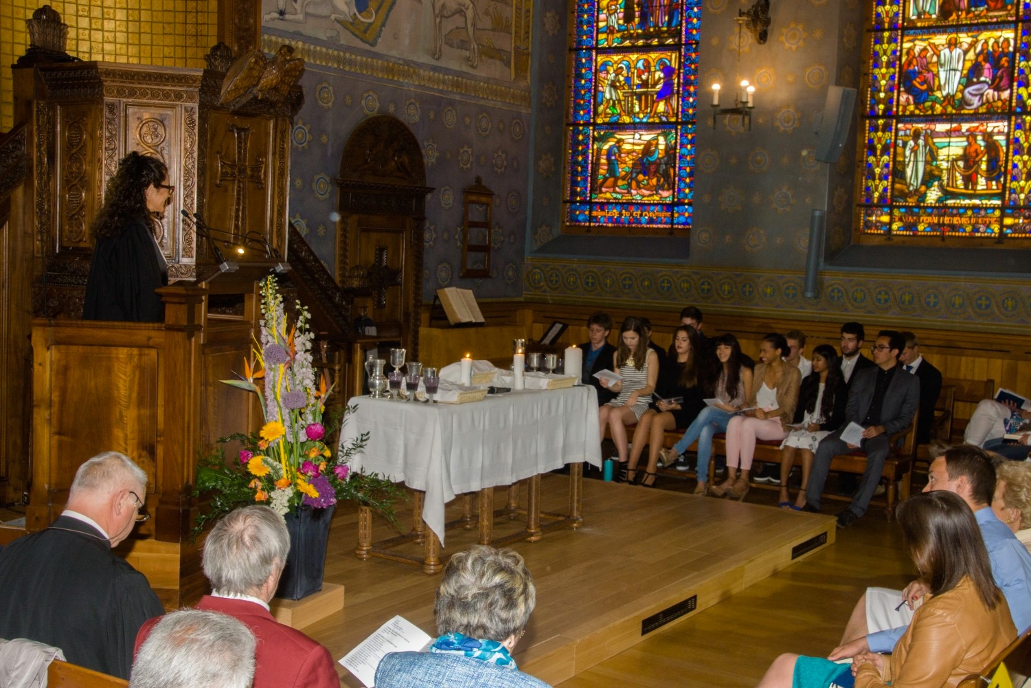 Confirmation Carouge 2015 134-2