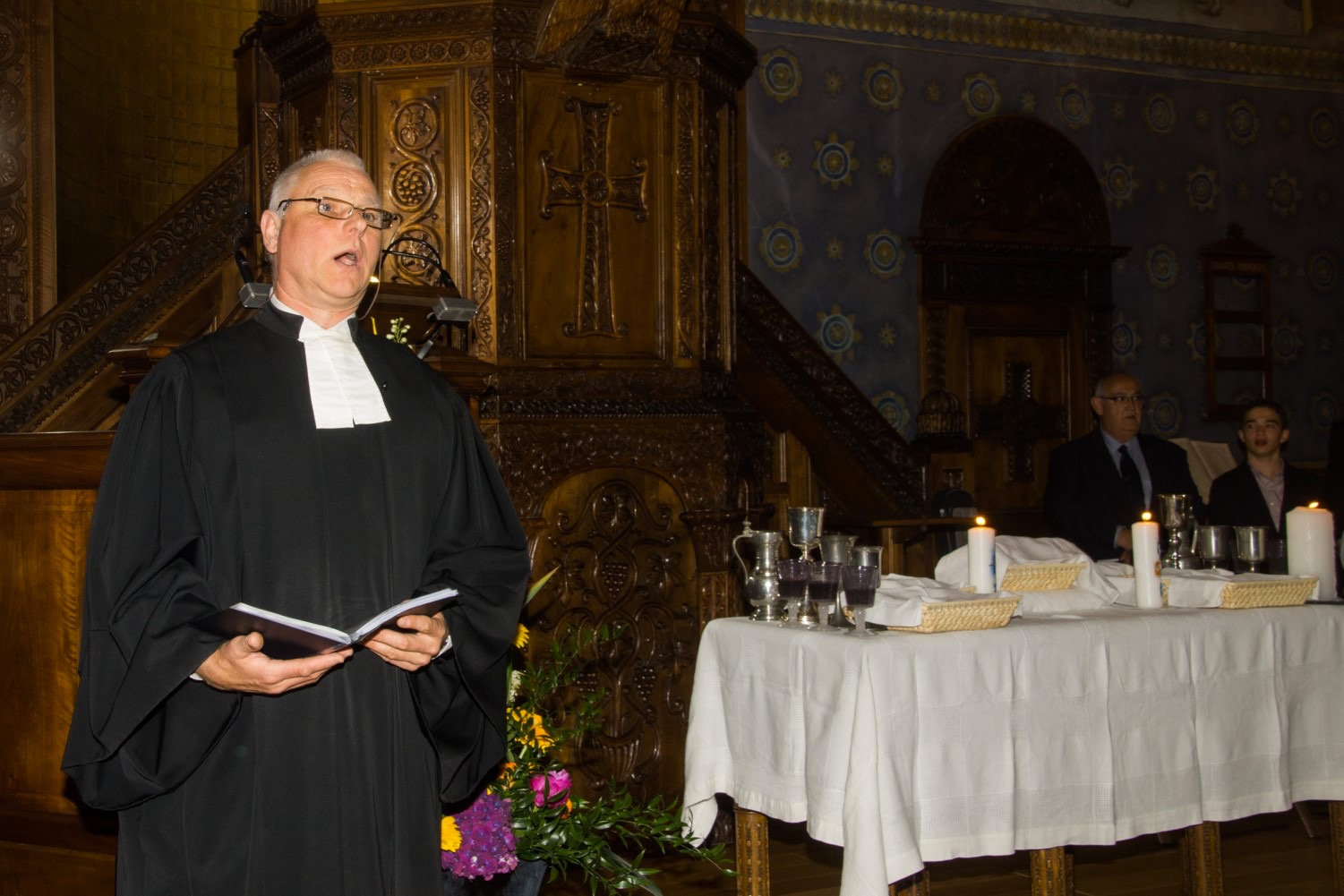 Confirmation Carouge 2015 157-2