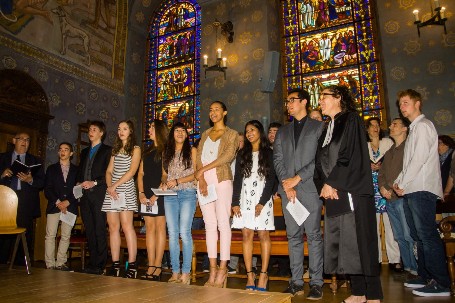 Confirmation Carouge 2015 161-2