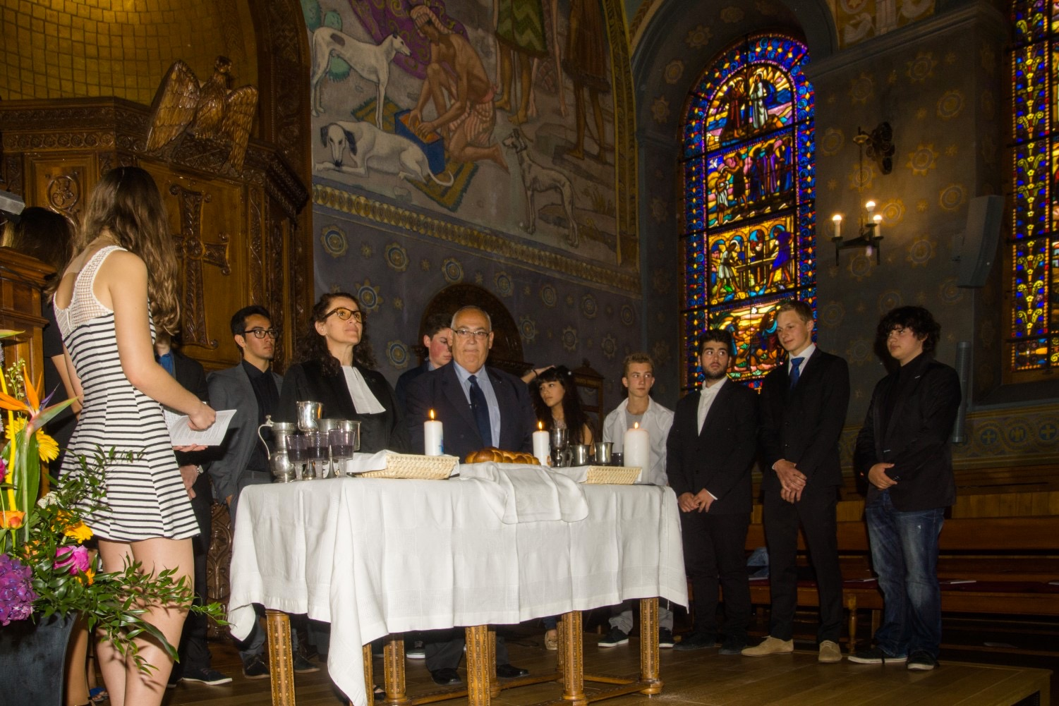 Confirmation Carouge 2015 163-2