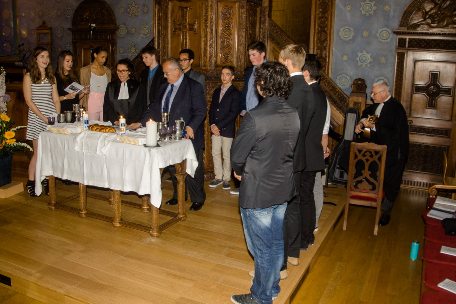 Confirmation Carouge 2015 173-2