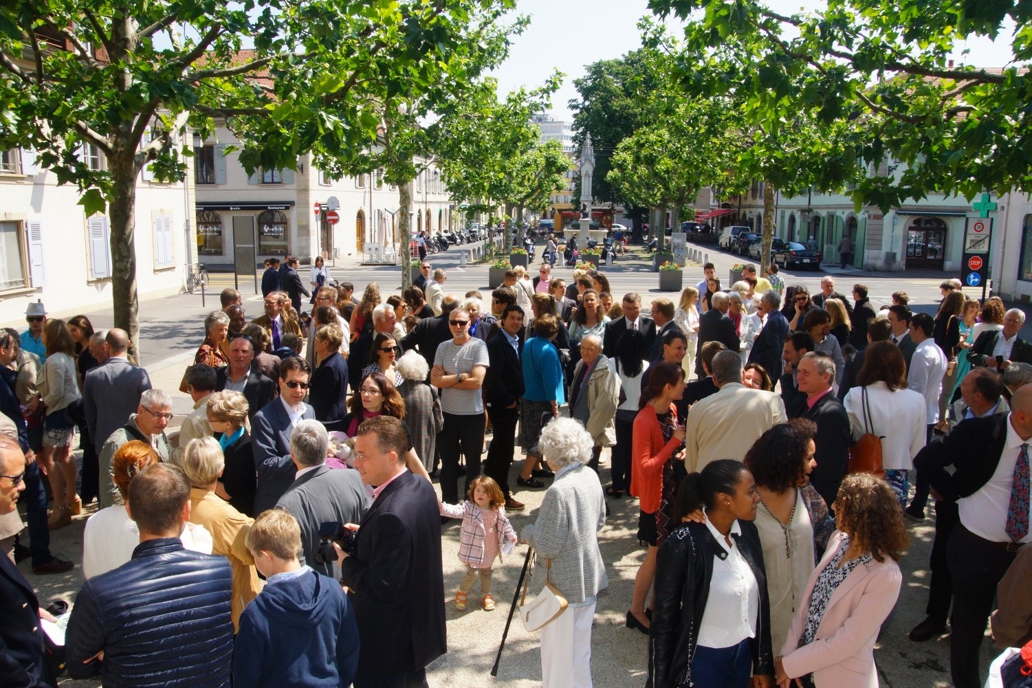 Confirmation Carouge 2015 259