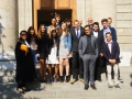 Confirmation Carouge 2015 014