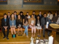 Confirmation Carouge 2015 027-2