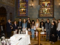 Confirmation Carouge 2015 035-2