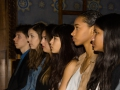 Confirmation Carouge 2015 055-2