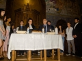 Confirmation Carouge 2015 165-2