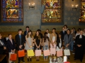 Confirmation Carouge 2015 221-2