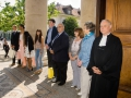 Confirmation Carouge 2015 225-2